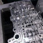 Оборудование для ремонта гидроблоков